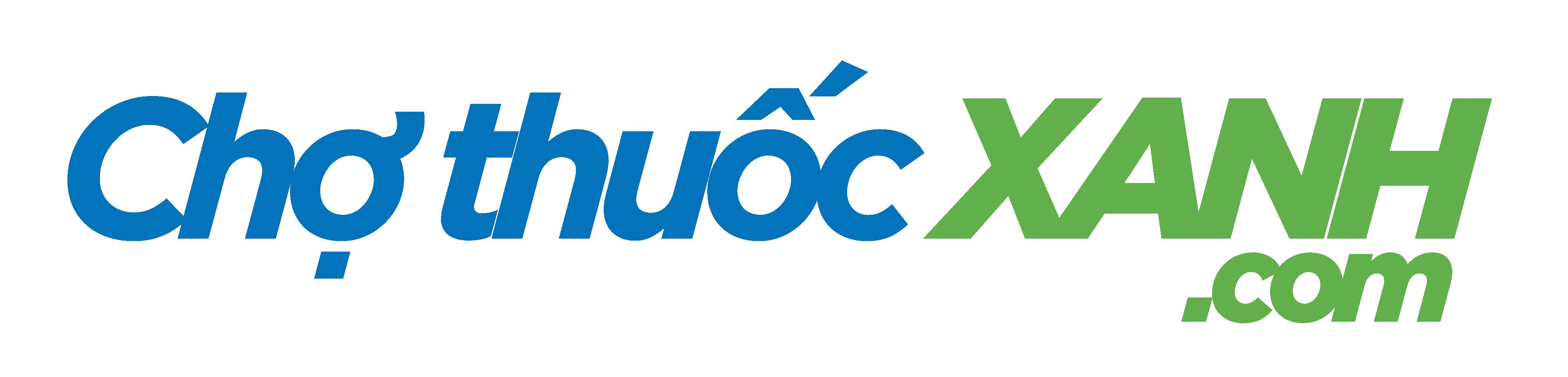 Logo ctx